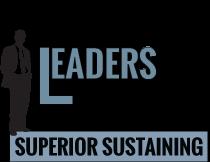 Alison Kursh, Team Building, Leadership Development   Philadelphia, PA